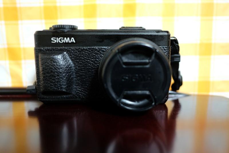DSCF8064 DP2M