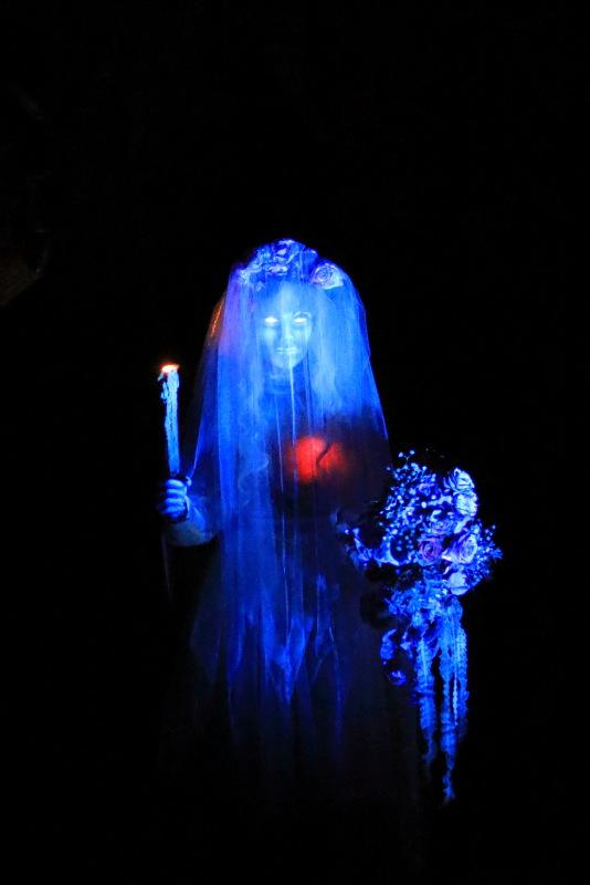 hauntedmansion4