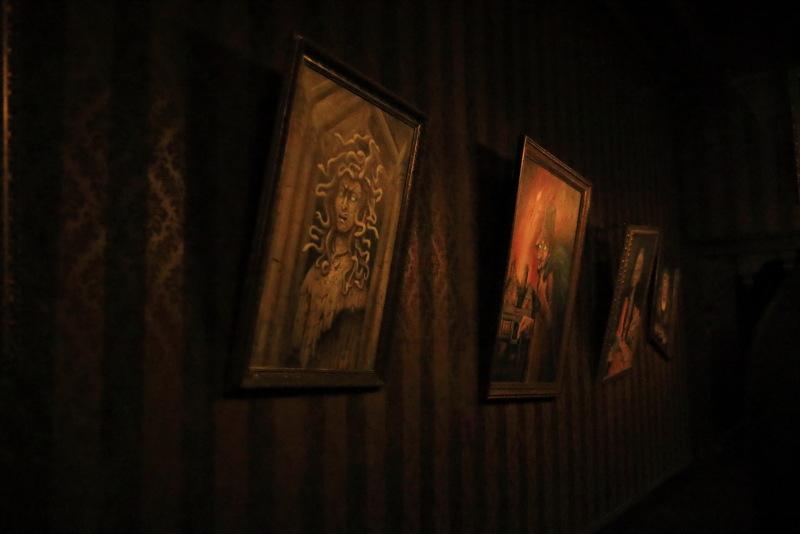 hauntedmansion1