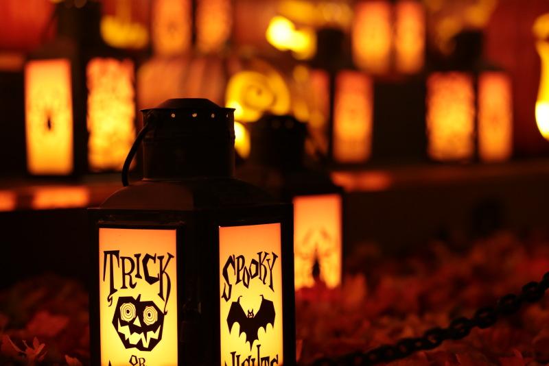 halloweenlamp